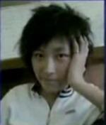 中国漂亮女大学生在澳洲被害身亡